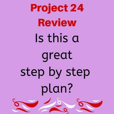 Project 24 Review